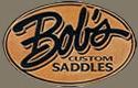bobs-saddles